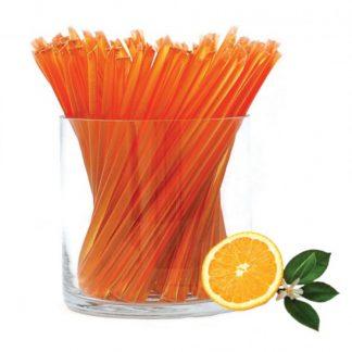 CBD Honey Straw