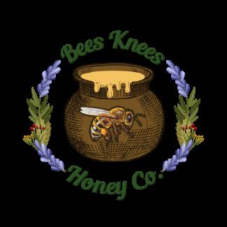 BeesKnees4